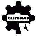 GijTeMas TV